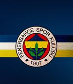 Fenerbahçe mi?