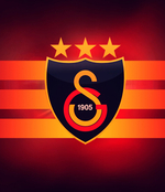 Galatasaray mı?