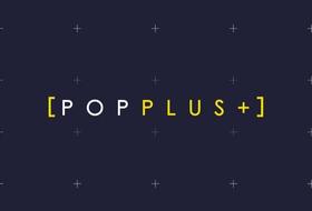 Pop Plus - Tanıtım