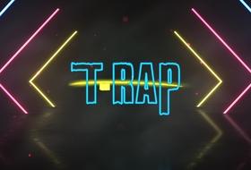 T-RAP - Tanıtım
