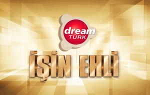 İŞİN EHLİ