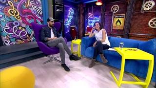 'ERDEM YENER' CAFE POP ÖZEL!