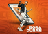 Bora Duran - Başgan