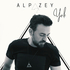 Alp Zey'den yeni video!