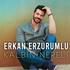 "Erkan Erzurumlu'dan ""Kalbin Nereli"""