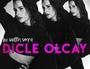 Dicle Olcay - Bu Saatten Sonra